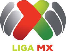 Primera División de México