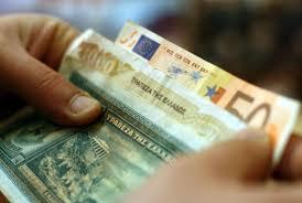 Αποτέλεσμα εικόνας για δραχμή ή ευρώ;