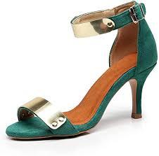 Dance Shoes <b>Latin</b> Dance Shoes <b>Flannel</b> Temperament Fashion ...