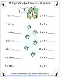 1000+ images about Multiplication Worksheets on Pinterest ...1000+ images about Multiplication Worksheets on Pinterest | Multiplication worksheets, Multiplication for kids and Distributive property