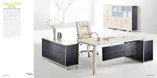 nice small office space table modern home office furniture ideas for small office spaces home office business office decorating ideas 1 small business