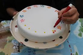Decorated Birthday Cakes Wedding Cake Chocolate Decorated Cake Decorated Cakes Creative