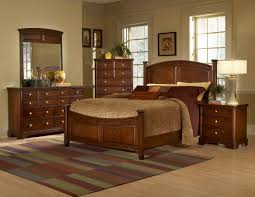 natural cherry bedroom furniture image11 bedroom furniture image11