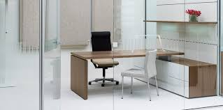 p2_group executive office bene office furniture