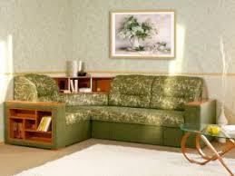 Мебельный магазин в <b>Егорьевске</b> : «Мебельный Дом» в <b>Егорьевске</b>