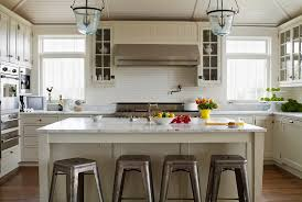 <b>5</b> Kitchen Trends That Will Be Huge in <b>2019</b> | Real Simple | Real ...