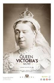 「queen victoria」の画像検索結果