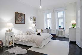 incredible college bedroom bedroomarea for apartment bedroom furniture awesome cool decoration interior design small apartment bedroom ideas throughout all white furniture design