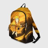 «<b>Рюкзак</b> 3D Naruto Multi <b>Logo</b> One» — Результаты поиска ...