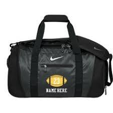 21 лучших изображений доски «Basketball bag» | Сумки ...