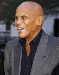 <b>Harry Belafonte</b> - Wikipedia