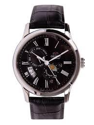 <b>Часы</b> наручные <b>ORIENT Watch</b> 10559992 в интернет-магазине ...