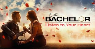 Watch The Bachelor Presents: <b>Listen to Your Heart</b> TV Show - ABC ...