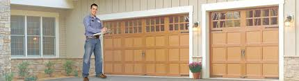 Image result for Easy Up Garage Door