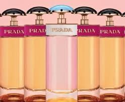 <b>Candy Sugar Pop</b> Eau de Parfum - <b>Prada</b> | Sephora