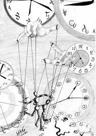 Imagini pentru caricaturi cu ceasuri