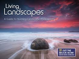 living landscape ebook