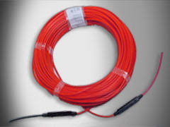 Электрический кабельный <b>теплый пол</b> купить. Продажа, монтаж