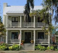 images about House PLans on Pinterest   House plans       images about House PLans on Pinterest   House plans  Historic houses and Floor plans