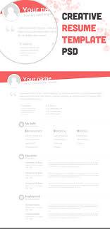 templates of resumes cvfolio best resume templates for nice awesome resume templates design resume resume templates nice resume templates nice resume groovy nice resume