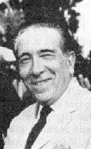 JOSEP MARTORELL I GRAN. (PINTOR). Va néixer a La Canonja el 9 de desembre de ... - josep2