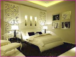 shabby chic bedroom ideas for adults bedrooms ideas shabby