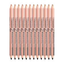 1 шт. <b>водостойкий автоматический</b> вращающийся <b>карандаш для</b> ...
