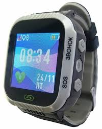 <b>Часы Jet</b> Kid Smart — купить по выгодной цене на Яндекс.Маркете