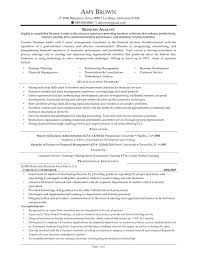 business intelligence manager resume the most excellent business business intelligence manager resume the most excellent business business intelligence resumes examples business intelligence resume objective