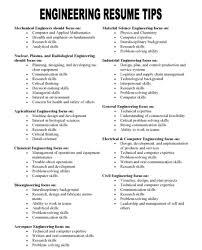 personal skills on resume format personal example engineering gallery of resume skills format