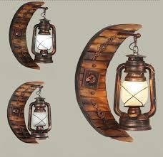 Lanterna Da Parete : Acquista allu ingrosso antico muro lanterna da grossisti