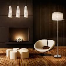 <b>Бра Ideal Lux Basket</b> AP1 PANNA купить в интернет-магазине ...