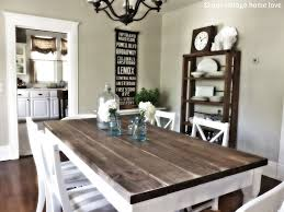 Dining Table Rooms To Go Dining Room Rooms To Go Hillside Cottage Black 5 Pc Dining Room