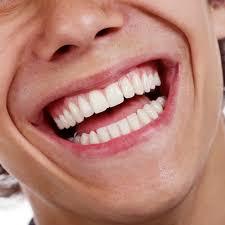 Image result for big smile