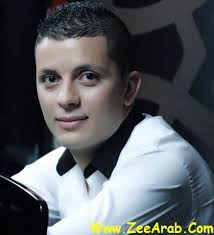 Exlusive Hatim Ammor 2012 | Album Best Of | Hatim Ammor MP3| - Hatim-Ammor-2012-01