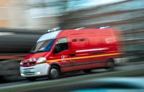 Maine-et-Loire : Elle perd le contrôle de son véhicule, le nourrisson est décédé