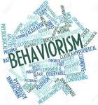 Images & Illustrations of behaviorism