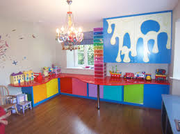 kids room ideas collection design toy boys a couple children interior with toys stock image eclectic childrens storage furniture playrooms