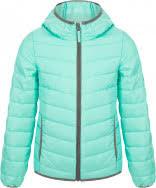 <b>Куртки для девочек</b> — купить с доставкой, цены на спортивные ...