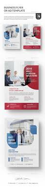 best images about flyer business flyer templates business flyer or ad template