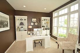 home office design ideas best carpet for home office