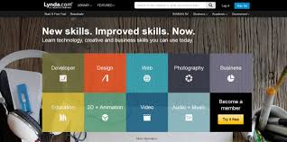 5 best websites to learn new skills online best websites for online learning via singlemamarox com