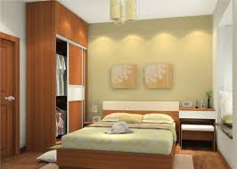 pictures simple bedroom: simple bedroom decor ideas with nice furniture set