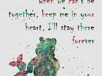 61 Best Disney images | Drawings, Princesses, Disney quotes
