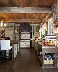 antique kitchen backsplash tiles ideas  large size of kitchen wonderful stone slab wall antique kitchen ideas