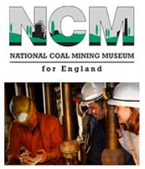 Image result for national coal mining museum
