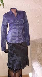 Дизайнерская <b>рубашка блуза zanetti</b> s на IZI.ua (459879)