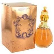 Sultane Gold Cologne by <b>Jeanne Arthes</b> 3.4 oz / 100 ml | Dr. oz ...