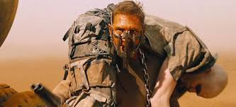 Image result for Mad Max Fury Road stills