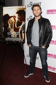 photos nicholas sparks the longest ride new york screening special new york fan screening of 20th century fox s the longest ride featuring a
